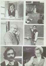 1975 Archbishop Mitty High School Yearbook Page 94 & 95