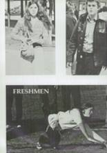 1975 Archbishop Mitty High School Yearbook Page 110 & 111
