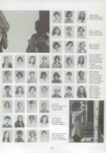 1975 Archbishop Mitty High School Yearbook Page 114 & 115