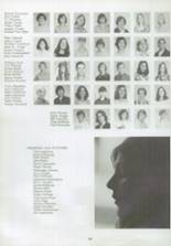 1975 Archbishop Mitty High School Yearbook Page 116 & 117