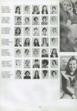 1975 Archbishop Mitty High School Yearbook Page 118 & 119