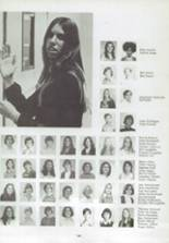 1975 Archbishop Mitty High School Yearbook Page 120 & 121
