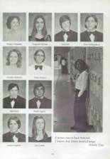 1975 Archbishop Mitty High School Yearbook Page 140 & 141