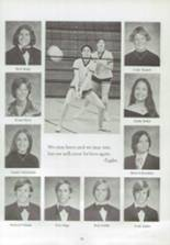 1975 Archbishop Mitty High School Yearbook Page 146 & 147