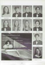 1975 Archbishop Mitty High School Yearbook Page 150 & 151