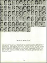 1959 Forest High School Yearbook Page 48 & 49