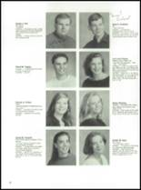 1993 Southern Columbia Area High School Yearbook Page 12 & 13