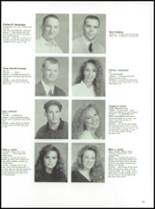 1993 Southern Columbia Area High School Yearbook Page 14 & 15