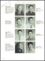 1993 Southern Columbia Area High School Yearbook Page 16 & 17