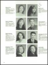 1993 Southern Columbia Area High School Yearbook Page 18 & 19