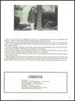 1993 Southern Columbia Area High School Yearbook Page 24 & 25