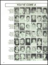 1993 Southern Columbia Area High School Yearbook Page 28 & 29