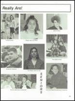 1993 Southern Columbia Area High School Yearbook Page 36 & 37