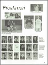 1993 Southern Columbia Area High School Yearbook Page 48 & 49
