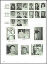1993 Southern Columbia Area High School Yearbook Page 52 & 53