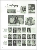 1993 Southern Columbia Area High School Yearbook Page 56 & 57