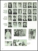1993 Southern Columbia Area High School Yearbook Page 58 & 59