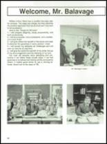 1993 Southern Columbia Area High School Yearbook Page 66 & 67