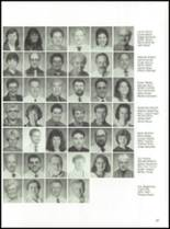 1993 Southern Columbia Area High School Yearbook Page 70 & 71