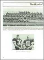 1993 Southern Columbia Area High School Yearbook Page 74 & 75