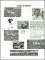 1993 Southern Columbia Area High School Yearbook Page 76 & 77