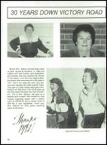 1993 Southern Columbia Area High School Yearbook Page 94 & 95