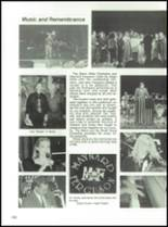 1993 Southern Columbia Area High School Yearbook Page 112 & 113