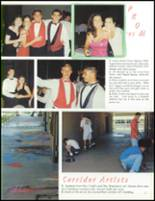 1994 Newbury Park High School Yearbook Page 10 & 11