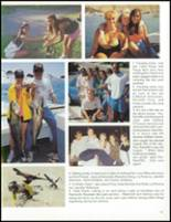 1994 Newbury Park High School Yearbook Page 14 & 15