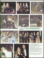 1994 Newbury Park High School Yearbook Page 16 & 17