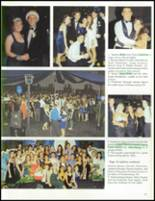 1994 Newbury Park High School Yearbook Page 18 & 19