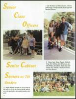 1994 Newbury Park High School Yearbook Page 20 & 21