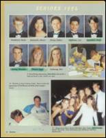 1994 Newbury Park High School Yearbook Page 38 & 39