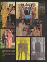 1994 Newbury Park High School Yearbook Page 46 & 47