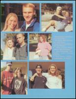 1994 Newbury Park High School Yearbook Page 48 & 49