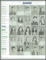1994 Newbury Park High School Yearbook Page 64 & 65