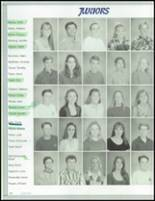 1994 Newbury Park High School Yearbook Page 68 & 69