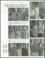 1994 Newbury Park High School Yearbook Page 112 & 113