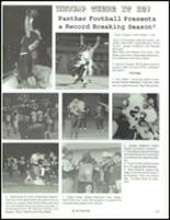 1994 Newbury Park High School Yearbook Page 118 & 119