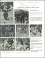 1994 Newbury Park High School Yearbook Page 120 & 121