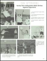 1994 Newbury Park High School Yearbook Page 126 & 127