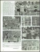 1994 Newbury Park High School Yearbook Page 130 & 131
