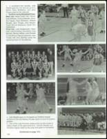 1994 Newbury Park High School Yearbook Page 134 & 135