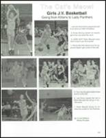 1994 Newbury Park High School Yearbook Page 136 & 137