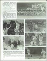 1994 Newbury Park High School Yearbook Page 138 & 139