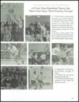 1994 Newbury Park High School Yearbook Page 140 & 141