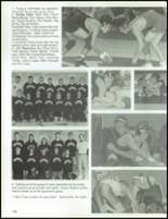1994 Newbury Park High School Yearbook Page 142 & 143