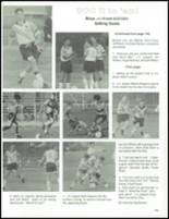 1994 Newbury Park High School Yearbook Page 148 & 149