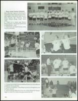 1994 Newbury Park High School Yearbook Page 152 & 153