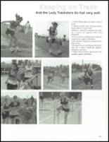 1994 Newbury Park High School Yearbook Page 164 & 165